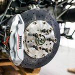 Discurile de frana – Cum verifici uzura lor si cand trebuie inlocuite